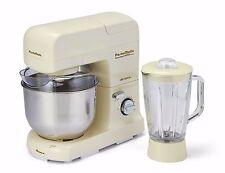 ARIETE Pastamatic Gourmet 1950 + Blender Robot cucina 4.2lt Food processor 1500W