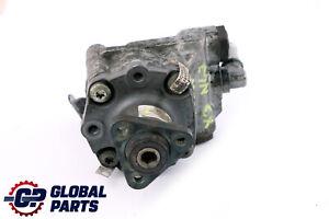 BMW X3 Series E83 LCI Diesel 1.8d 2.0d N47 Power Steering Pump 3450592