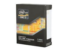 Intel Core i7-3960X 3.3GHz Six Core (BX80619I73960X) Processor