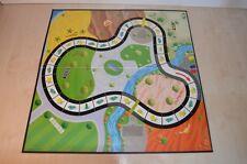001 Hotel MB gezelschapsspel - board speelbord - parts onderdelen
