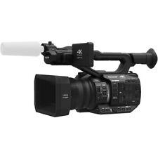 Panasonic Ag-Ux90 4K Professional Camcorder Pal Version