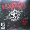 Killswitch Engage As Daylight Dies Double LP Coloured Grey Vinyl New Sealed