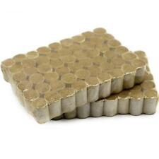 Beekeeping Bee Smoker Fuel Tools 54pcs Beekeeper's Hives