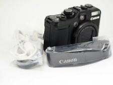 Camera Canon G10 PowerShot WP-DC28 Underwater Housing
