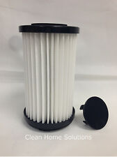 Sears Kenmore Vacuum Filter #DCF-1/DCF-2