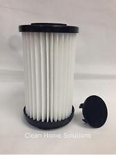 Sears Kenmore Vacuum Filter #DCF-1/DCF-2