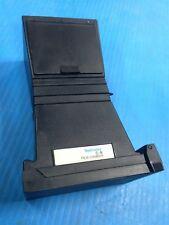 USED TEKTRONIX C-9 OSCILLOSCOPE FILM CAMERA WITH HOOD NICE (C4)