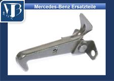 O114/ Original Mercedes W112 Sicherungshaken Motorhaube