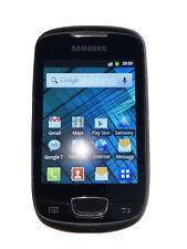 Cellulare Smartphone Samsung GT-S5570 Telefono Funzionante