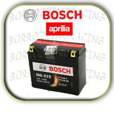 Battery Bosch Yt12b BS Yt12 B4 VARTA Ducati 750 M Dark Ie 2002