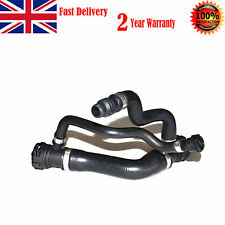 17127521776 Fit For BMW E60/E61 523/525/530 i xi E63/E64 Radiator Hose Pipe Tube