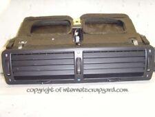 BMW E38 7 Serie 94-01 3.5 V8 M62 Dashboard dash centro AIR VENT 453335