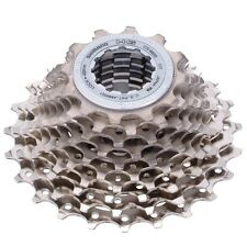 Shimano Ultegra Cassette CS-6600 14-25t 10Spd 10-Speed ICS660010425
