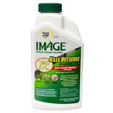 Image Herbicide Kills Nutsedge 24 Oz. Concentrate Spray Weed Killer