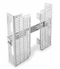 Devol Radiator Guards #0101-1202