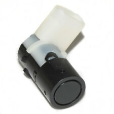 PDC Parking Sensor For Seat Alhambra Ford Galaxy Skoda 7H0919275C