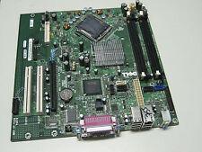 Dell Optiplex 755 Socket 775 Motherboard 0GM819 GM819 JR271.#M62