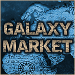 GALAXY MARKET