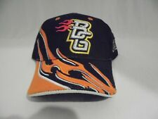 Bowling Green Hot Rods Youth Minor League Baseball Cap Hat Black Adjustable NWT