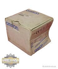 Omron 3G3EV-A4004-CE