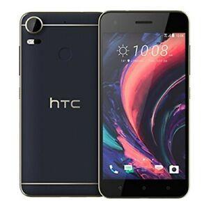 HTC Desire 10 Pro 64GB (Unlocked) Smartphone Dual Sims
