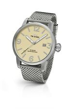 TW Steel watch - MB1 - 8718836363795 - brand new in box - RRP £259