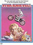 VIVA KNIEVEL EVIL KNIEVEL GENE KELLY RED BUTTONS NEW DVD
