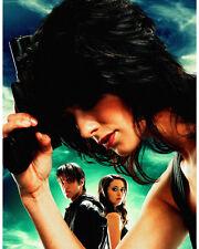 Terminator [Cast] (42691) 8x10 Photo