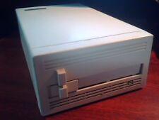 Tape Drive SCSI Archive 2150eS 2150S 2150 81259-776