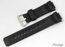 New Genuine Casio Wrist Watch Strap Replacement Band for G 7500  G 7510 Original