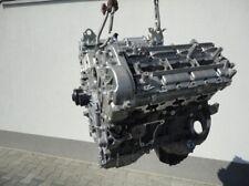 ✅ Motor 3.0 V6 350 642.826 MERCEDES ML GL GLE GLS 35TKM UNKOMPLETT