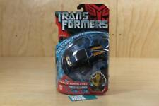 HASBRO THE TRANSFORMERS ALL-SPARK POWER AUTOBOT STEALTH BUMBLEBEE ACTION FIGURE