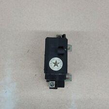 Square D Qom100vh Qomi 100 Amp 2 Pole 120240 Volt 22ka Circuit Breaker