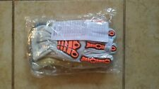 HexArmor 4060 safety gloves size 10/XL  new in pack