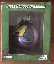 2001 01 Hallmark Ornament Jeff Gordon Bugs Bunny #24 Dupont Chevrolet NASCAR