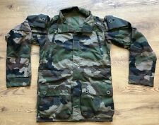 French Army Foreign Legion T4 S1 CCE Felin New Generation Smock / jacket -I7