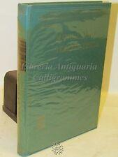 FISIOTERAPIA - S. Attilj: MANUALE DI TERAPIA FISICA - Universo Ed. 1961 MEDICINA