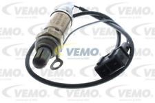 VEMO Lambdasonde für Gemischaufbereitung V10-76-0098