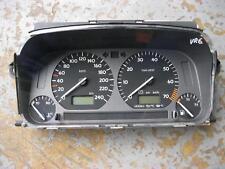 Kombiinstrument VW Golf 3 Vento VR6 Tacho Instrumente 1H0919880Q