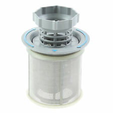 GENUINE BOSCH / NEFF / SIEMENS DISHWASHER MICRO FILTER P/N 427903