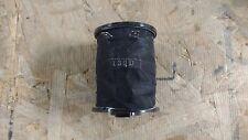 Kohler RDT Transfer Switch Coil GM29865 Upper / Lower 200A ATS