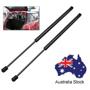 Rear Trunk Lift Support Gas Struts Shock Tailgate For BMW Mini R50 R53 2002-2014