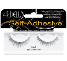 8fe1072aabe Natural Short False Eyelashes & Adhesives for sale | eBay