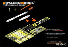 PE per noi MODERNI M48A3 mod. b di base per Drago, 35610, Voyagermodel