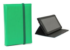 FUNDA PARA TABLET THOMSON TEO 10,1""