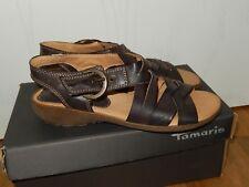 Tamaris  Sandalen und Badeschuhe für Damen günstig kaufen   Tamaris   512c7a