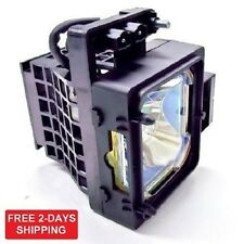 SONY XL-2200 Replacement Lamp Bulb LCD Grand WEGA Rear Projection HD TV ECO Lamp