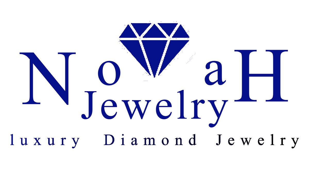 noah jewelry