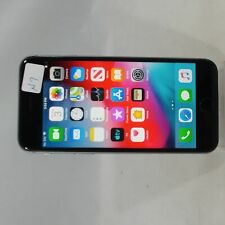 Apple iPhone 6 A1549 32GB *Verizon Only* IOS Smartphone Cellphone GRAY N007