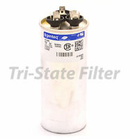 Carrier Bryant Capacitor 45/5 uf 440 volt P291-4554RS